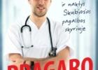 Žvilgsnis į pragaro ambulatoriją