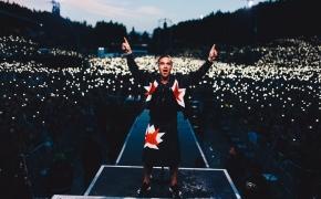 Geriausios Robbie Williams dainos, kurių jis neatliks Vingio parke