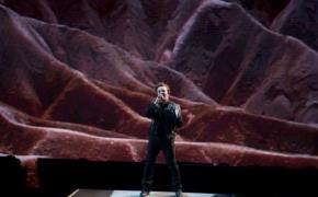 """U2 """"The Joshua Tree 30"""" Paryžiuje: 105 Eurai pakloti už bilietą – atsipirko"""