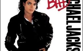 Šios dienos daina: Michael Jackson –
