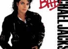 """Šios dienos daina: Michael Jackson – """"Bad"""" [žodžiai / lyrics]"""