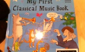 Ką mes dabar skaitome ir kodėl mergaitės nerašo muzikos…
