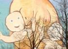 Snyk pyk: kaip danai užaugina tvirtus ir jautrius vaikus?