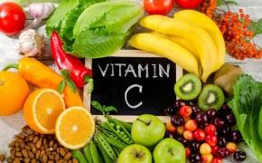 Vitaminas C – dalykai, kurių apie jį nežinojote