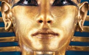 Mika Waltari. Sinuhė egiptietis.