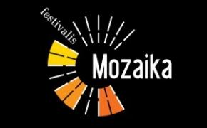 Savanoriai Tarptautiniam gatvės teatro festivaliui MOZAIKA 2017