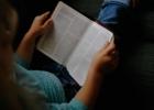 Rekomenduojamų knygų sarašas 5 – atrinkau geriausias knygas jums