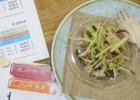 FitFood sveikas maistas: pakeliui į geresnį rytojų