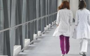 Ar dar vis turime (ne)mokamą gydymą Lietuvoje?