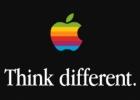 Didžiojo obuolio diena…