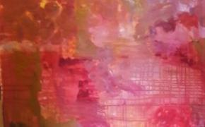 Naujausi 3 mistiniai tapybos darbai