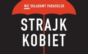 Apie Lenkijos orbanizaciją ir bandymus susidoroti su manančiais kitaip