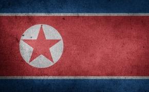 Dalykai, kurie draudžiami Šiaurės Korėjoje